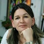 AlexandraGallego