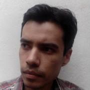 Benjamin3ro