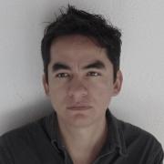 CarlosGonzalezZ