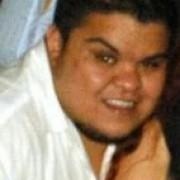 CarlosPriego