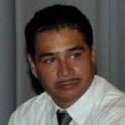 CarlosTene