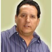 GilbertoFlores