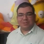 JrAmancio95