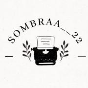 Sombra22
