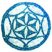SundaraVata