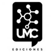 UMCcomics