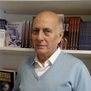 VicenteMGonzalez