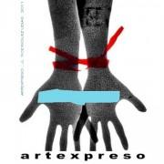 artexpreso