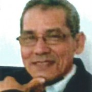 carlosaguayoramarez