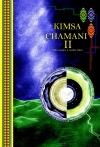 KIMSA CHAMANI 2