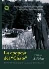 "La epopeya del ""Chato"""
