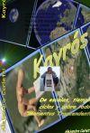 """Kayrós (de escalas, tiempos, ciclos, y sobre todo """"Momentos Trascendentes"""")"""