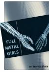 Full Metal Girls