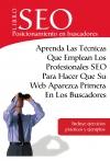 Libro SEO Posicionamiento en Buscadores (edicion 2.6)