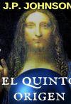 EL QUINTO ORIGEN I. Stonehenge
