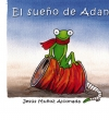 El sueño de Adan