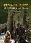 Renacimiento. El caballero y la princesa