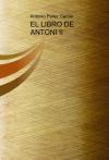 EL LIBRO DE ANTONI II