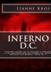 Inferno D.C.