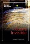 La Guerra Invisible (Edición Digital)
