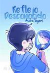 Reflejo Desconocido - Osomatsu-san fanfiction