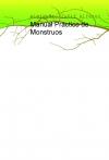 Manual Práctico de Monstruos