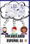 Vocabulario A1 español