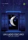 Un lado oscuro de la luna