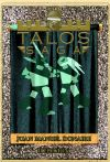 Talos Saga 2° edicion