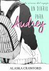 Un diario para Audrey
