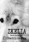 Zkelia, Pacto de Sangre