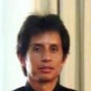 FABIAN ALEJANDRO GOMEZ MONTAÑO