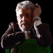 ÁNGEL RUIZ CEDIEL