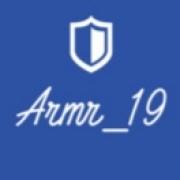 ARMR19
