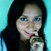 Karina Guzmán