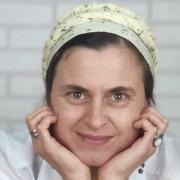 Alejandra Schvartz
