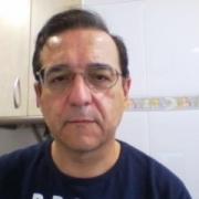 Hilario Gómez Saafigueroa