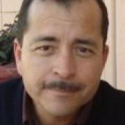 Alejandro Hidrogo Ramos