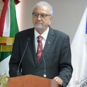 Aníbal Carlos Zottele, Li Yan, Mario Alberto Santiago