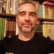 José Arturo Cosme Valadez