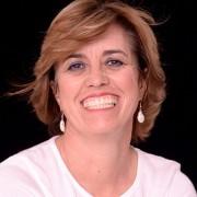 Carla Mendoza Sodi