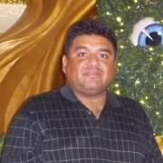 Arturo Guerrero Franco