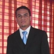 Carlos G. Pérez