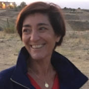 Carmen Fadón
