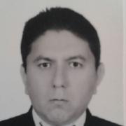 Christian Mitchel Elizalde Rivera
