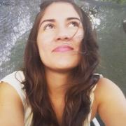 Araceli Daira Frutos