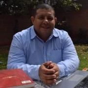 Luis Felipe Vial