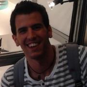 Fernando de la Calle Medrano