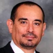 Antonio Diaz Piña