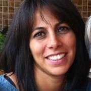 Gabriela Figueroa